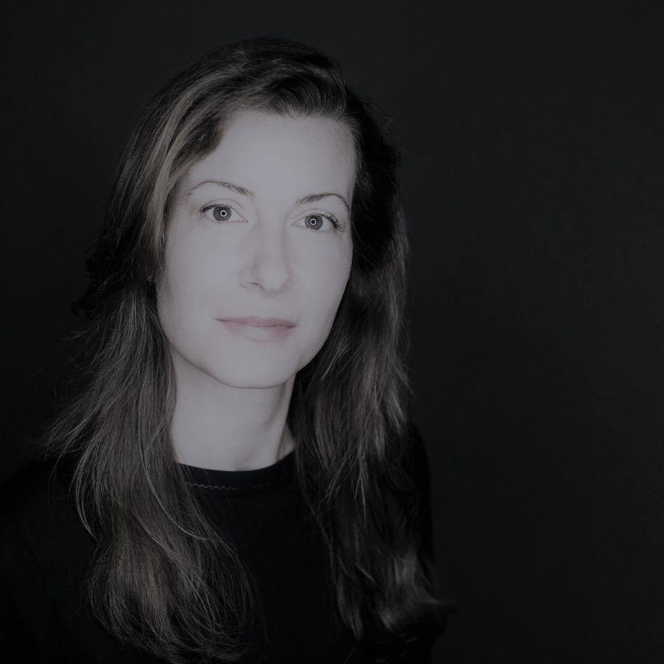 Ariane Bachner