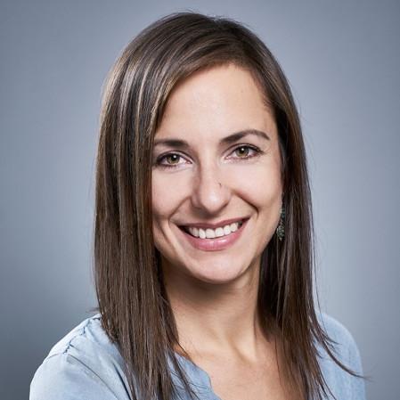 Isabella Würthner