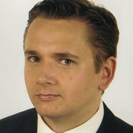 Thomas Krais